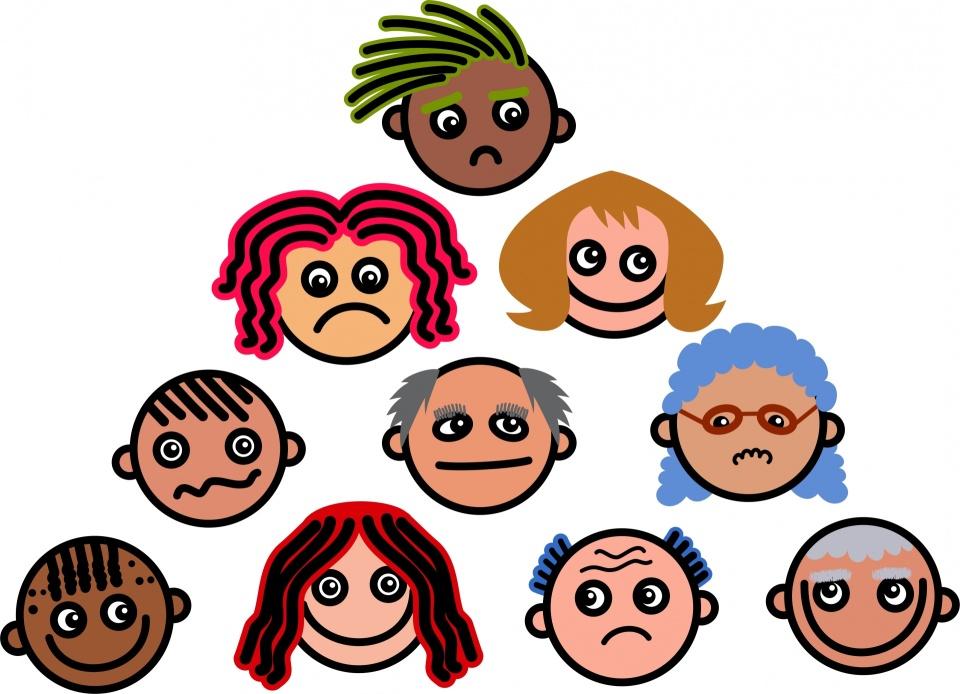 diverse-faces-1477399640y7a
